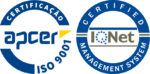 ISO9001+IQNET